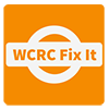 WCRC Fix It